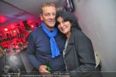 Langes Rohr Clubbing - Burnout Club - Sa 04.01.2014 - 28