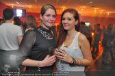 Langes Rohr Clubbing - Burnout Club - Sa 04.01.2014 - 29