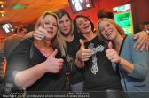 Langes Rohr Clubbing - Burnout Club - Sa 04.01.2014 - 3