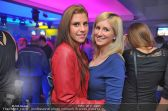 Langes Rohr Clubbing - Burnout Club - Sa 04.01.2014 - 30