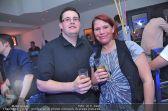Langes Rohr Clubbing - Burnout Club - Sa 04.01.2014 - 32