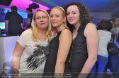 Langes Rohr Clubbing - Burnout Club - Sa 04.01.2014 - 34