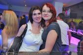Langes Rohr Clubbing - Burnout Club - Sa 04.01.2014 - 35
