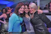 Langes Rohr Clubbing - Burnout Club - Sa 04.01.2014 - 36