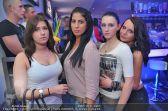 Langes Rohr Clubbing - Burnout Club - Sa 04.01.2014 - 4
