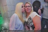 Langes Rohr Clubbing - Burnout Club - Sa 04.01.2014 - 42