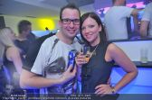 Langes Rohr Clubbing - Burnout Club - Sa 04.01.2014 - 45