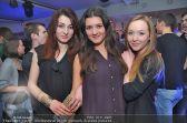 Langes Rohr Clubbing - Burnout Club - Sa 04.01.2014 - 5