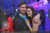 Langes Rohr Clubbing - Burnout Club - Sa 04.01.2014 - 50