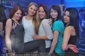 Langes Rohr Clubbing - Burnout Club - Sa 04.01.2014 - 52
