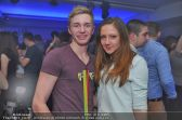 Langes Rohr Clubbing - Burnout Club - Sa 04.01.2014 - 53