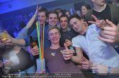 Langes Rohr Clubbing - Burnout Club - Sa 04.01.2014 - 54
