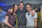 Langes Rohr Clubbing - Burnout Club - Sa 04.01.2014 - 55