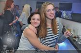 Langes Rohr Clubbing - Burnout Club - Sa 04.01.2014 - 58