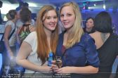 Langes Rohr Clubbing - Burnout Club - Sa 04.01.2014 - 59