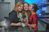 Langes Rohr Clubbing - Burnout Club - Sa 04.01.2014 - 60