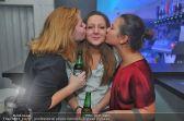 Langes Rohr Clubbing - Burnout Club - Sa 04.01.2014 - 61