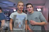 Langes Rohr Clubbing - Burnout Club - Sa 04.01.2014 - 68