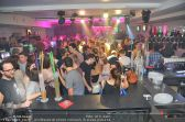 Langes Rohr Clubbing - Burnout Club - Sa 04.01.2014 - 69