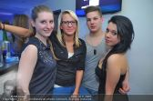 Langes Rohr Clubbing - Burnout Club - Sa 04.01.2014 - 72