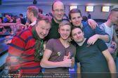 Langes Rohr Clubbing - Burnout Club - Sa 04.01.2014 - 74