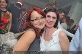 Langes Rohr Clubbing - Burnout Club - Sa 04.01.2014 - 8