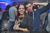 Langes Rohr Clubbing - Burnout Club - Sa 04.01.2014 - 9