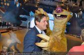 Ice Age Premiere - Wiener Stadthalle - Mi 08.01.2014 - 18