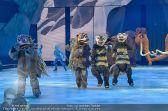Ice Age Premiere - Wiener Stadthalle - Mi 08.01.2014 - 38