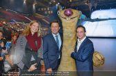 Ice Age Premiere - Wiener Stadthalle - Mi 08.01.2014 - 4