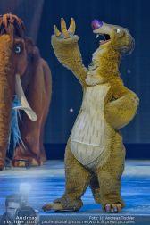 Ice Age Premiere - Wiener Stadthalle - Mi 08.01.2014 - 41
