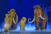Ice Age Premiere - Wiener Stadthalle - Mi 08.01.2014 - 47