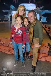 Ice Age Premiere - Wiener Stadthalle - Mi 08.01.2014 - 5