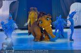 Ice Age Premiere - Wiener Stadthalle - Mi 08.01.2014 - 6