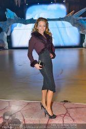 Ice Age Premiere - Wiener Stadthalle - Mi 08.01.2014 - 8