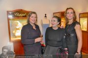 Diana Event - Chopard - Do 09.01.2014 - 14