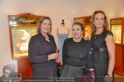 Diana Event - Chopard - Do 09.01.2014 - 15