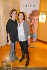 Diana Event - Chopard - Do 09.01.2014 - 17