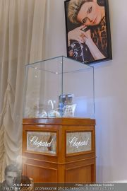 Diana Event - Chopard - Do 09.01.2014 - 2