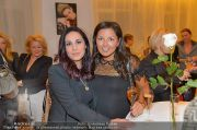 Diana Event - Chopard - Do 09.01.2014 - 24