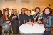 Diana Event - Chopard - Do 09.01.2014 - 26