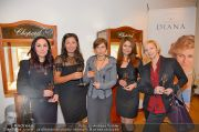 Diana Event - Chopard - Do 09.01.2014 - 28