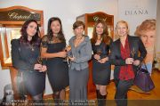 Diana Event - Chopard - Do 09.01.2014 - 29