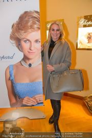 Diana Event - Chopard - Do 09.01.2014 - 33