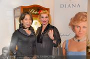 Diana Event - Chopard - Do 09.01.2014 - 39