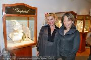 Diana Event - Chopard - Do 09.01.2014 - 40