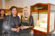 Diana Event - Chopard - Do 09.01.2014 - 44