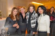 Diana Event - Chopard - Do 09.01.2014 - 45