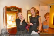 Diana Event - Chopard - Do 09.01.2014 - 50