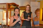 Diana Event - Chopard - Do 09.01.2014 - 52